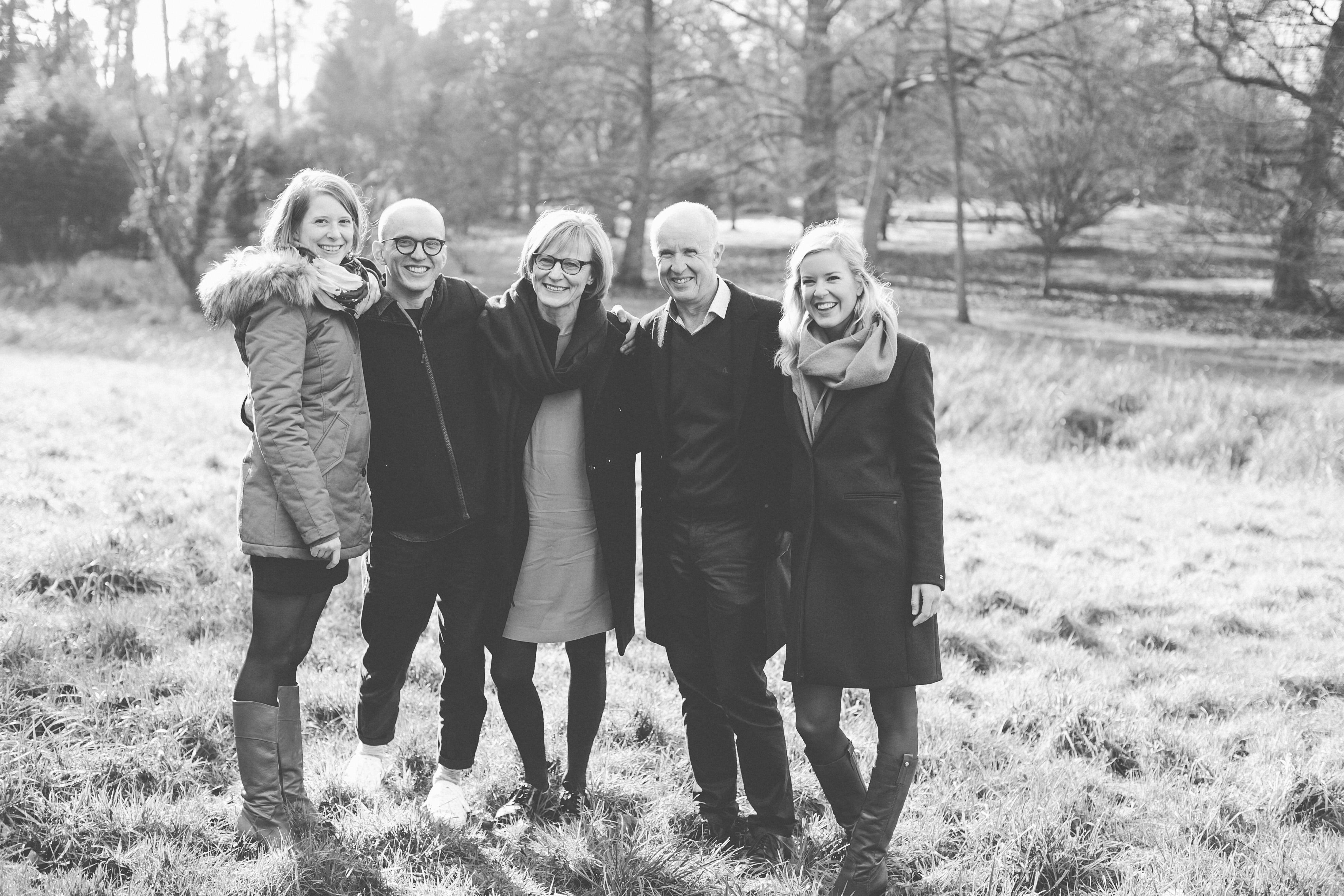 FAMILIE DENTURCK-1285