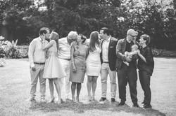 FAMILIE MOENS-8799