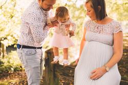 Carmen pregnancy-6429-2