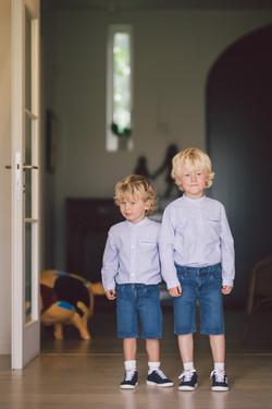 Ellen & Nick-259