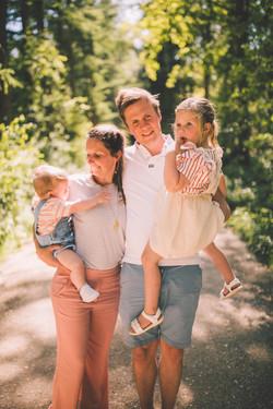 FAMILIE FRANCK-4821