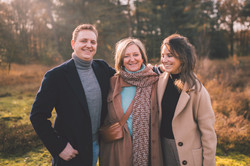 Familie Maes -8692