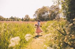 Liselotte - Jozefien-8139