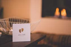 JULIAN-3108