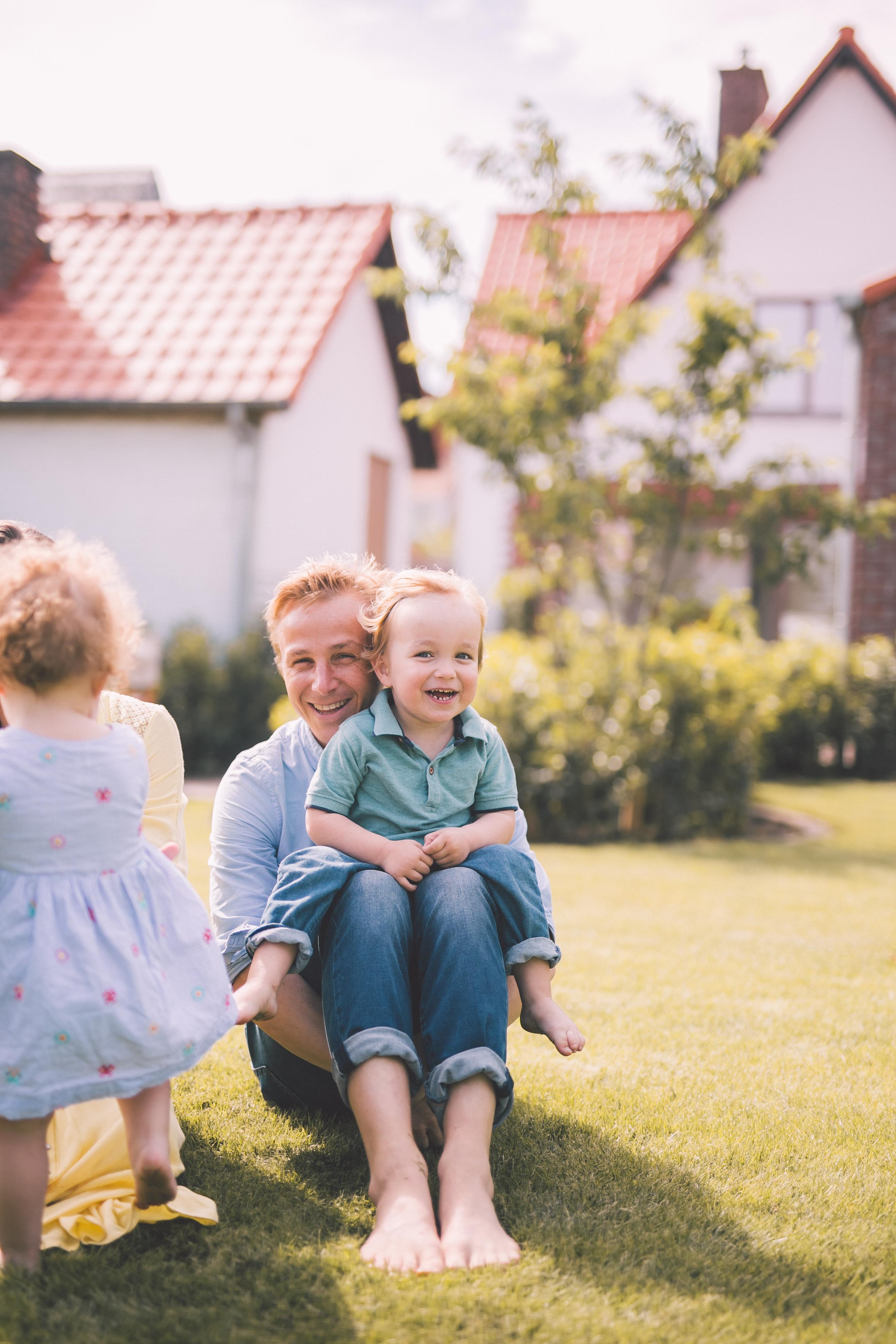 FAMILIE DE MULDER-4913