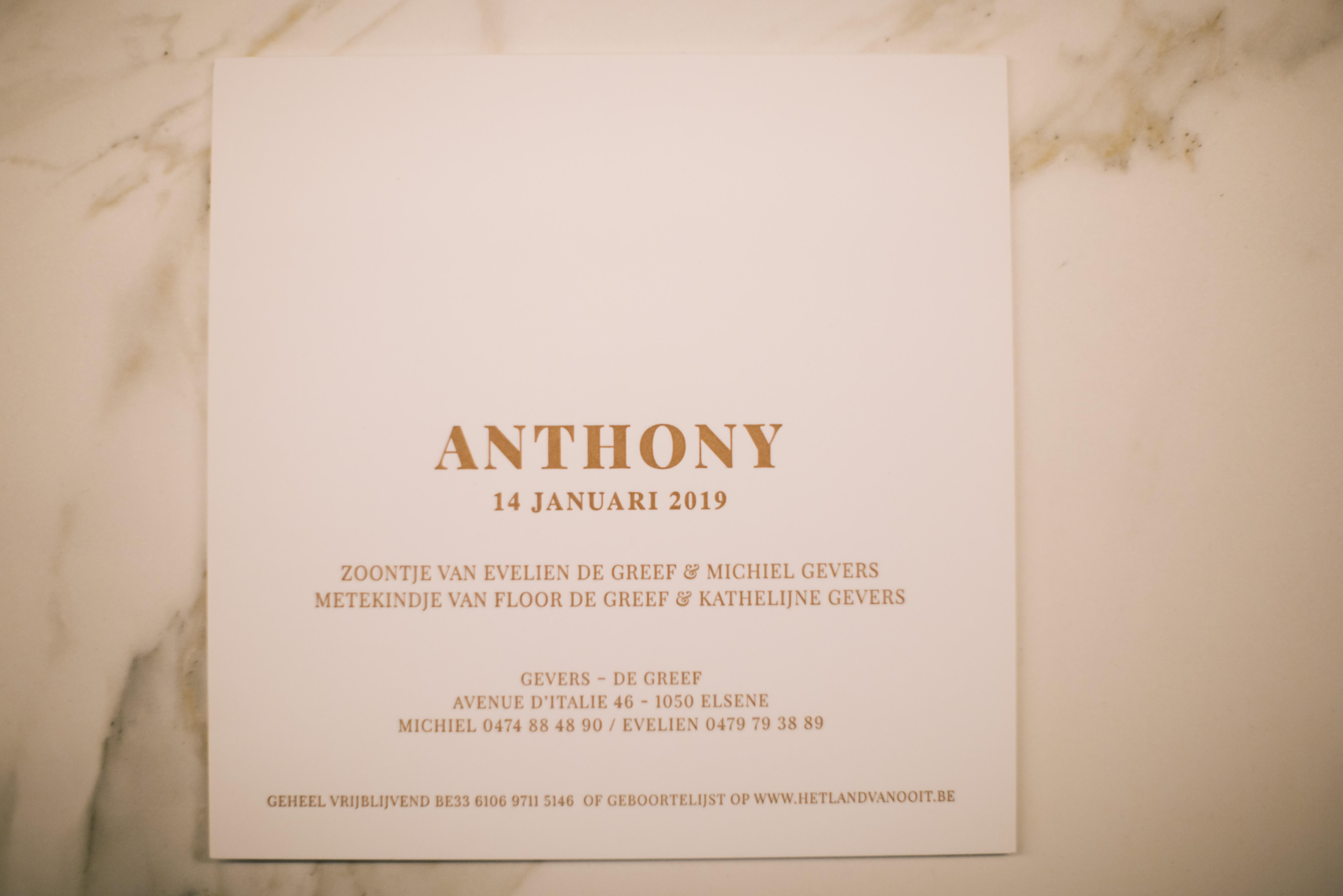 ANTHONY-1888