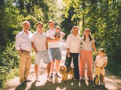 FAMILIE FRANCK-4754