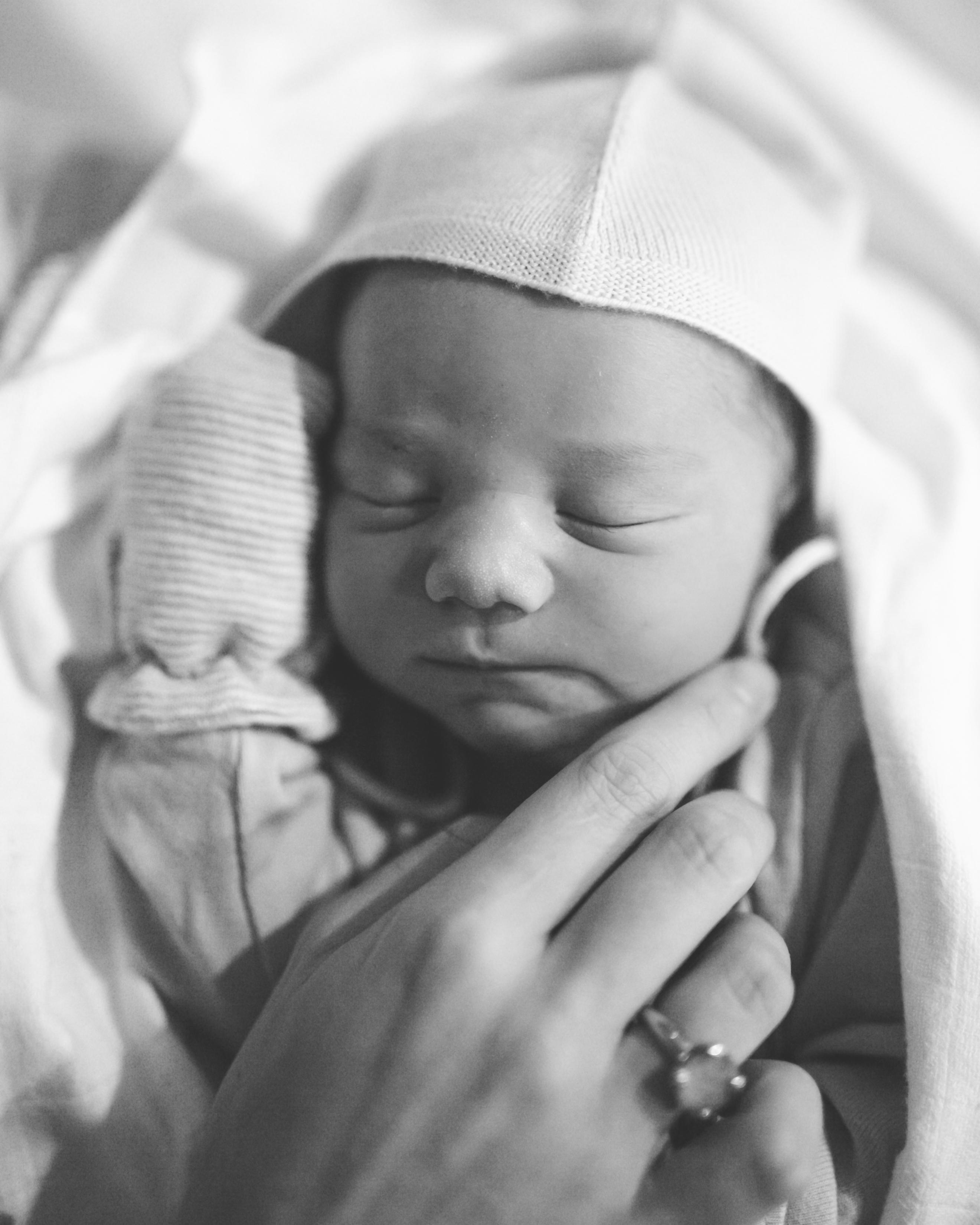 César_Bila_Birth_Day-7