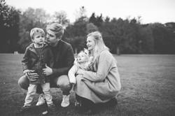 FAMILIE DELCROIX-4374