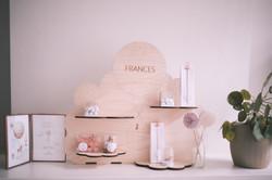Frances & Lucie-8650