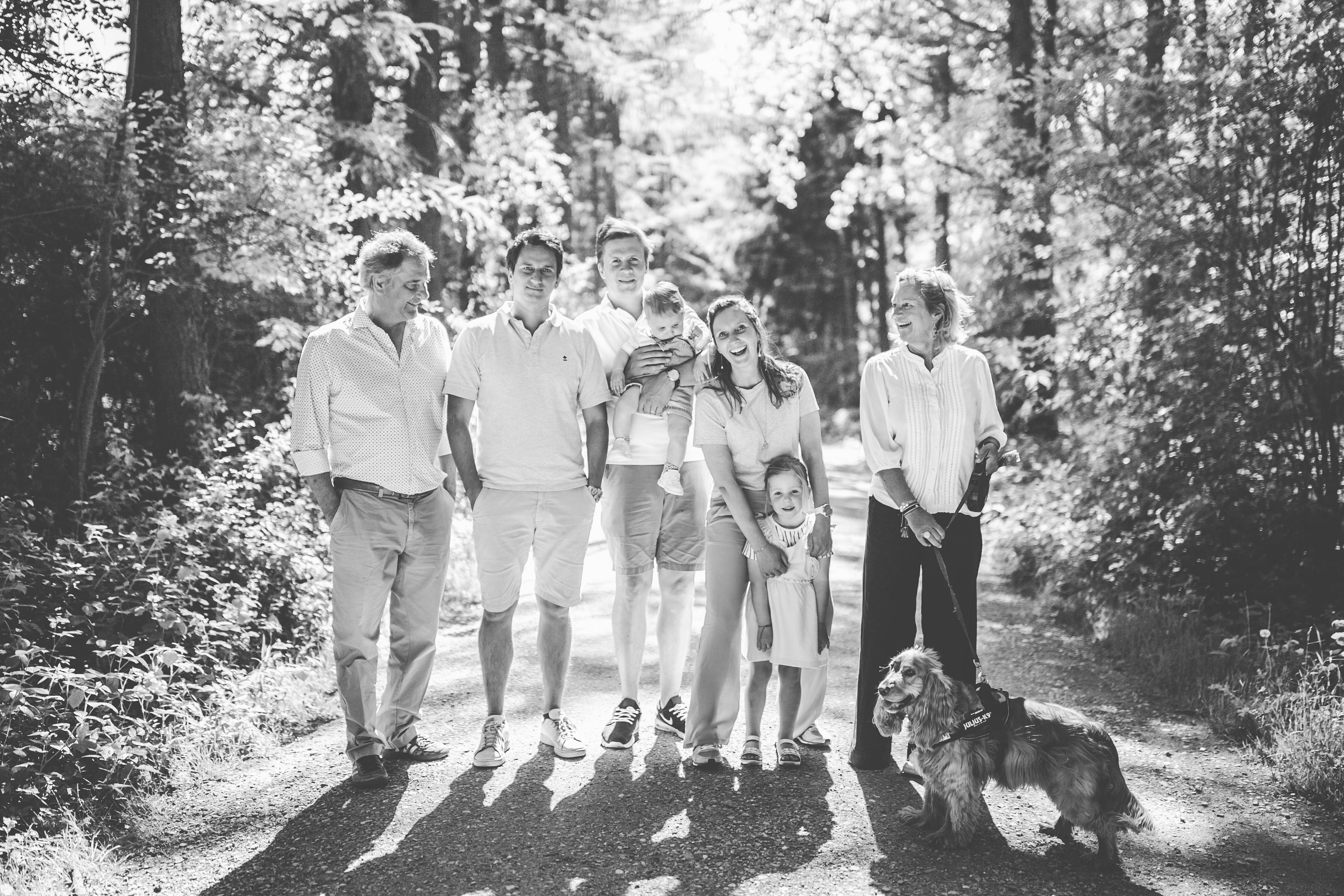 FAMILIE FRANCK-4741