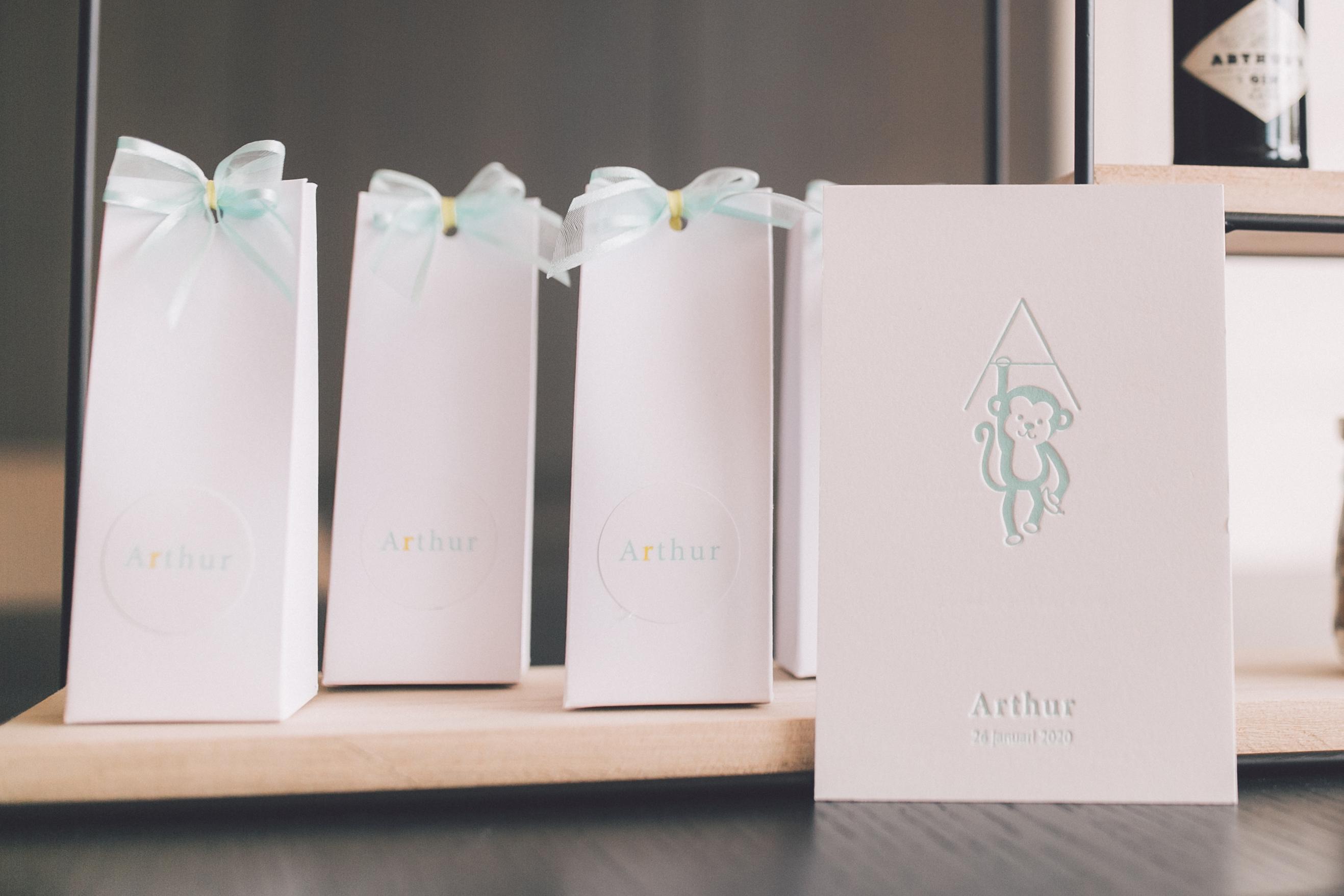 ARTHUR-4031