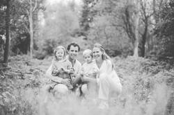 FAMILIE VAN GUCHT-1164