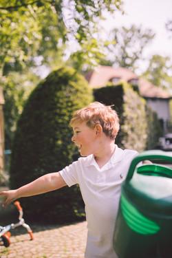 Kids Julie Kegels-9062