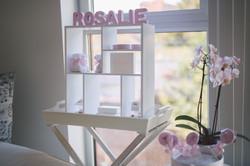 ROSALIE-13
