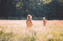 Joanne & Lea-3094