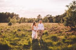 EVI & JELLE -9727