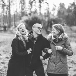 FAMILIE DENTURCK-1403