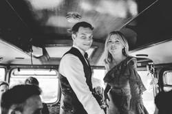 Ellen & Nick_Brasschaat-171