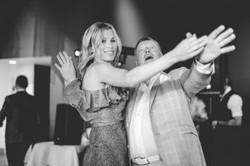 Ellen & Nick_PARTY-10