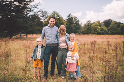 FAMILIE VERCRUYSSE -9933