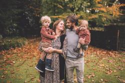 FAMILIE VAN OEKEL-2223