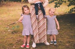 FAMILIE VERHOEVEN-3203