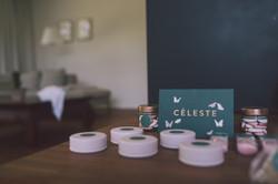 Celeste-98