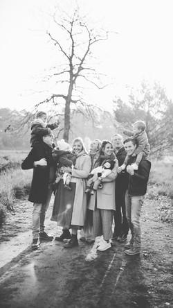 Familie Maes -7734