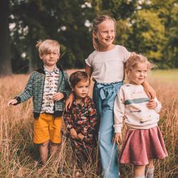 FAMILIE VERCRUYSSE -0398