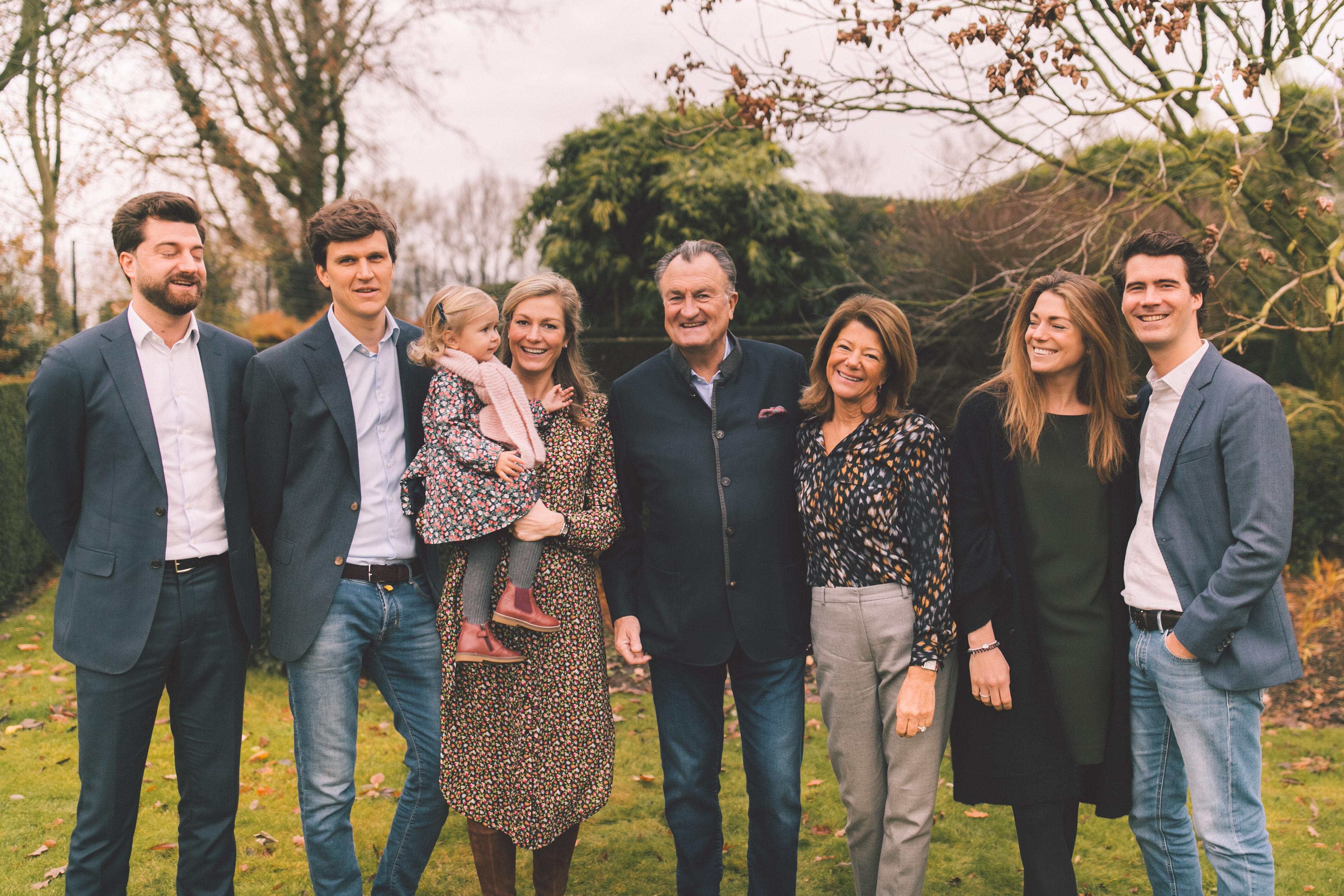 FAMILIE DE PAUW-6169