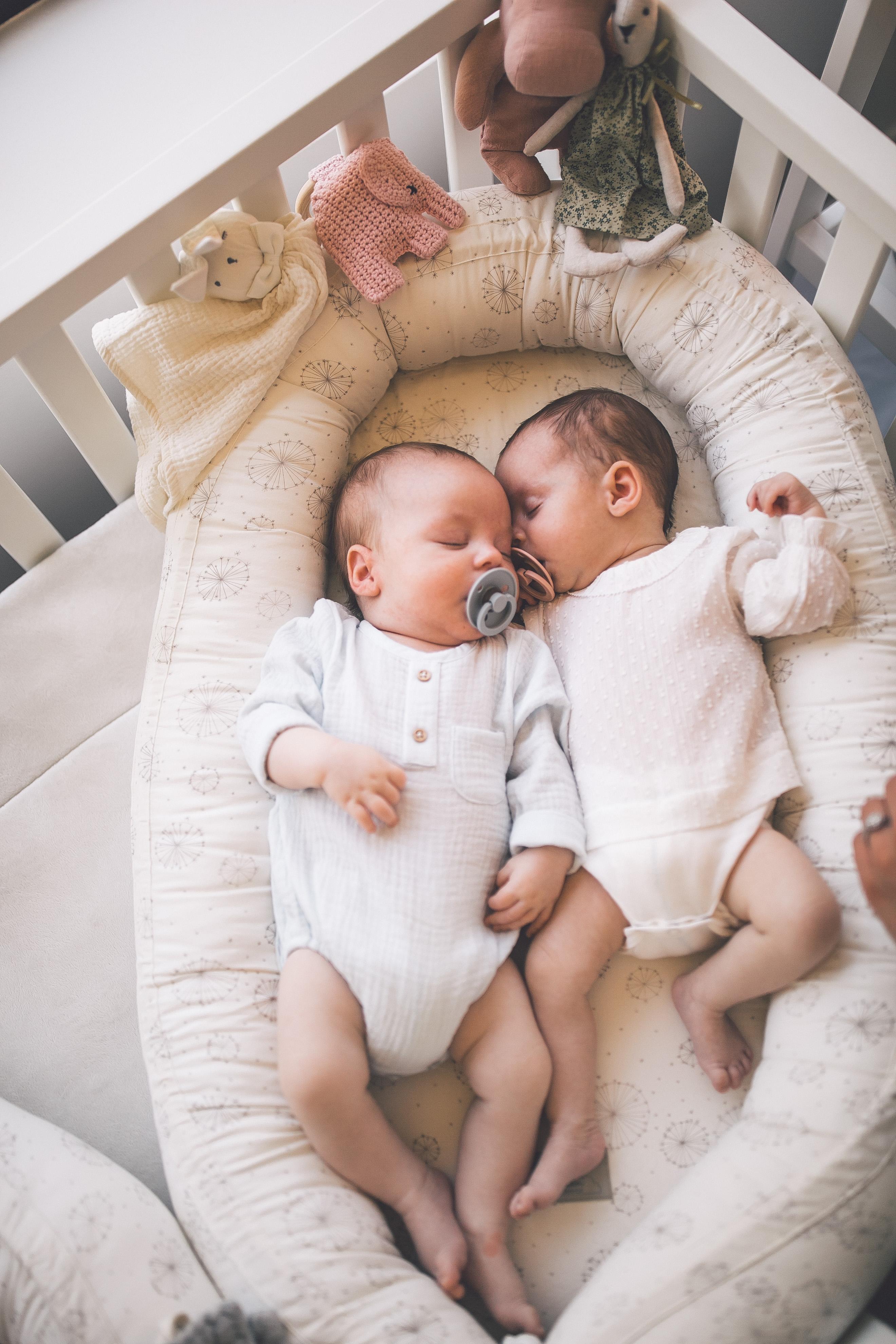 Noémie & Oliver-4305