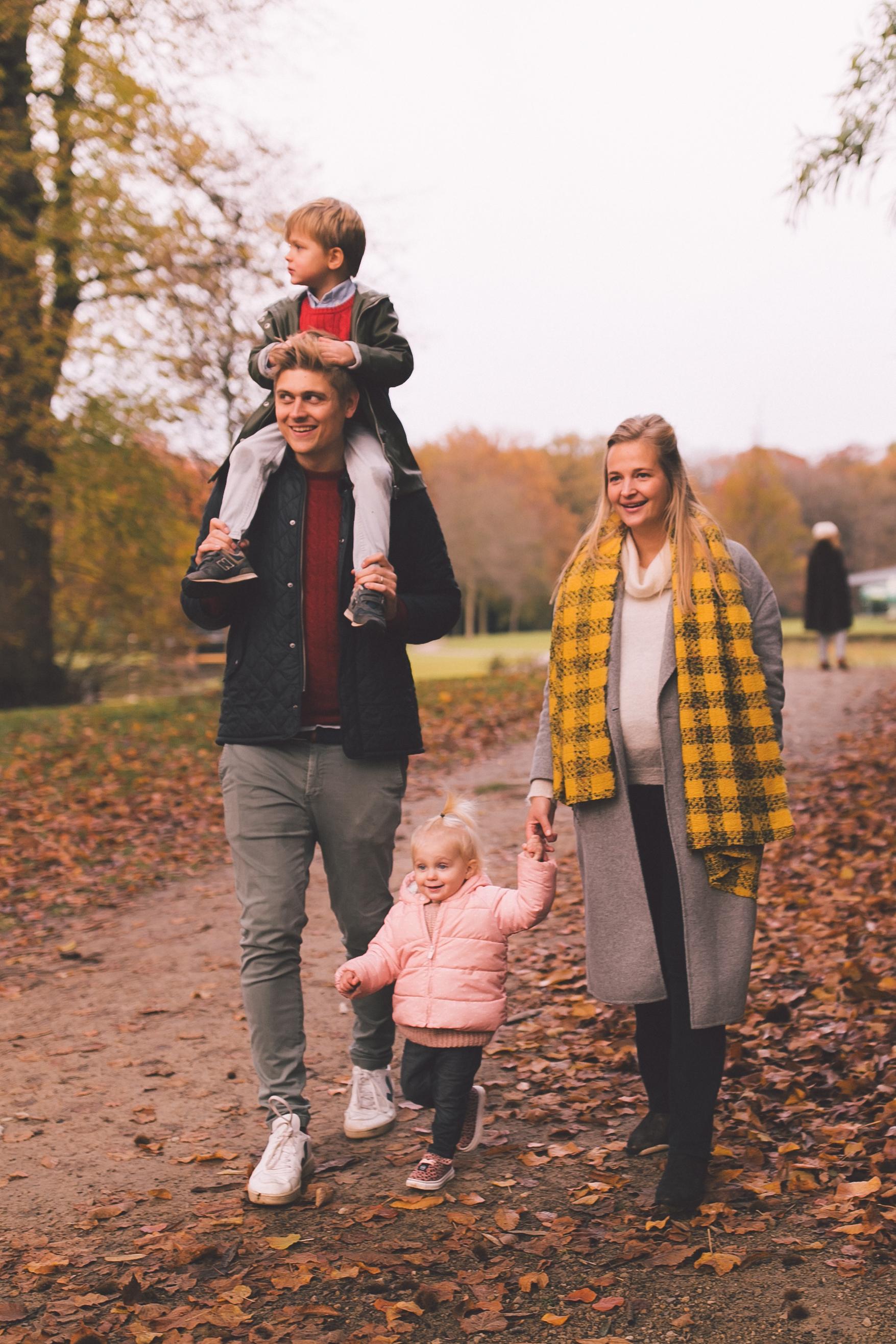 FAMILIE DELCROIX-3576