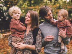 FAMILIE VAN OEKEL-2232
