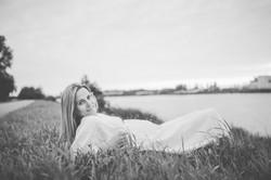 CHIARA PREGNANCY-6668