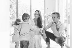 FAMILIE DE MULDER-4668