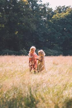 Joanne & Lea-3096
