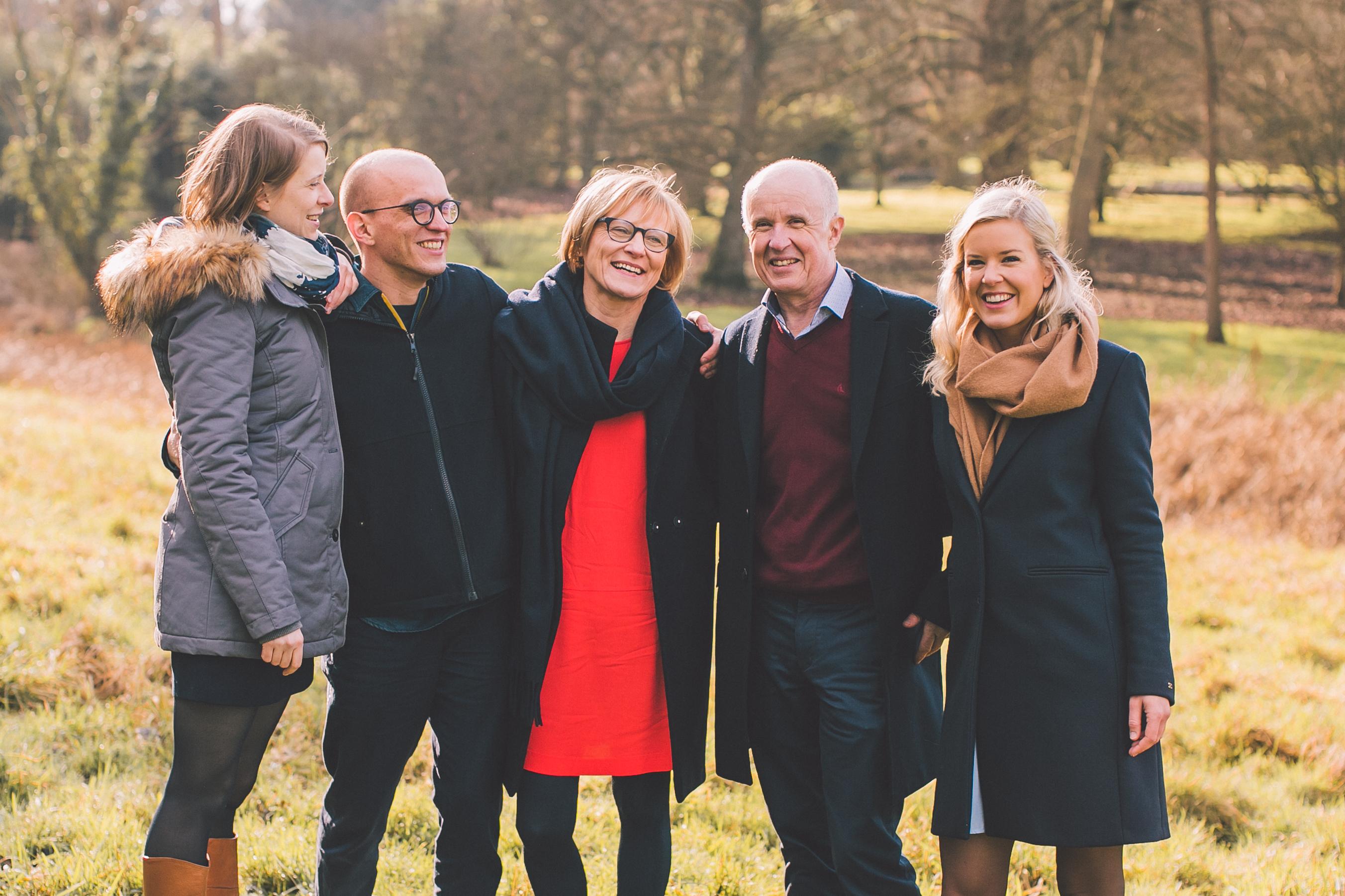 FAMILIE DENTURCK-1295