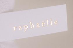 RAPHAELLE-3847-2