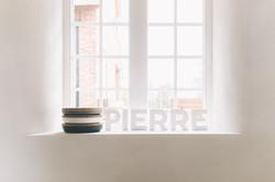 PIERRE SURMONT-2704