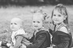 FAMILIE VERHOEVEN-2785