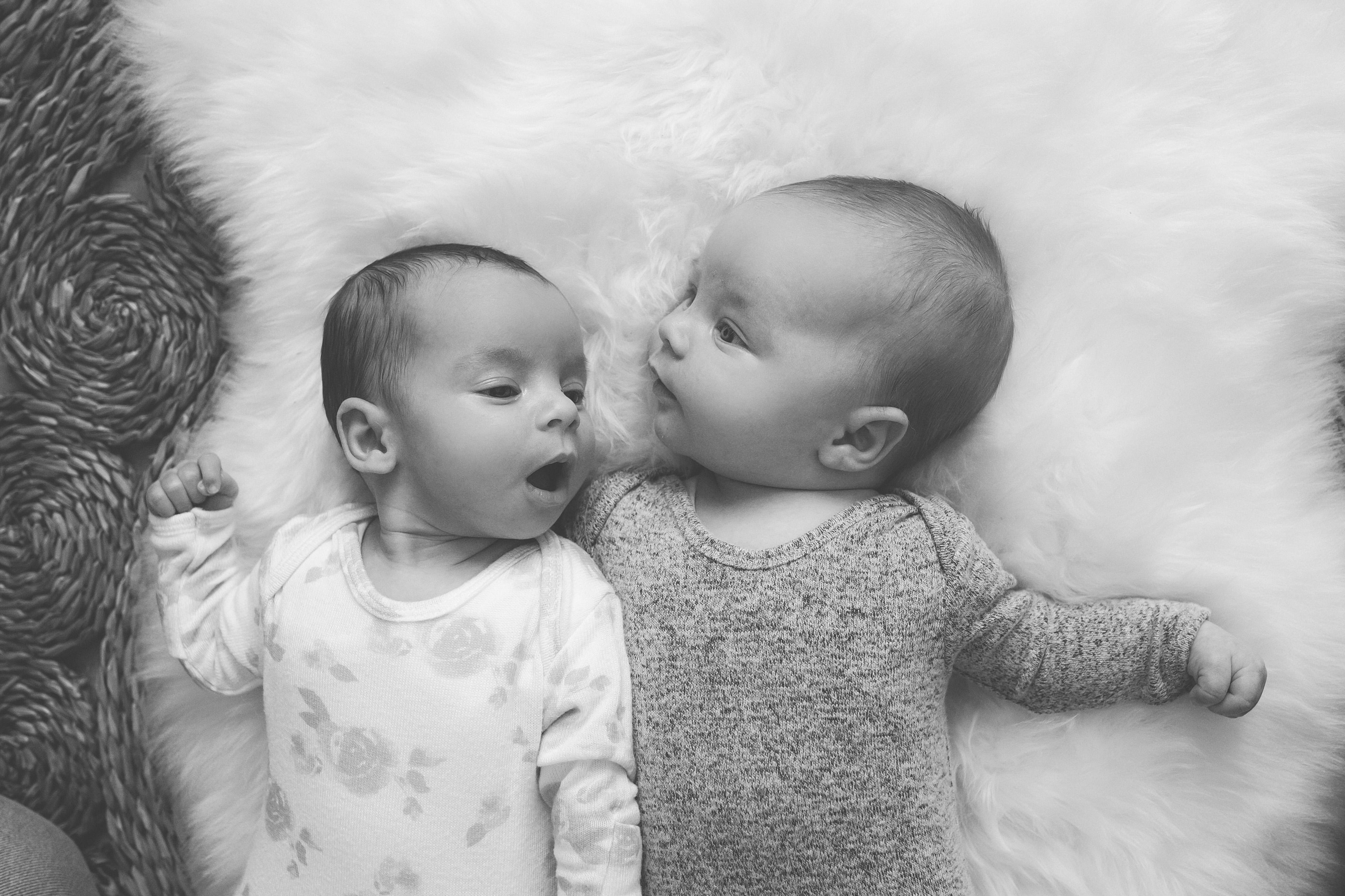 Noémie & Oliver-3451