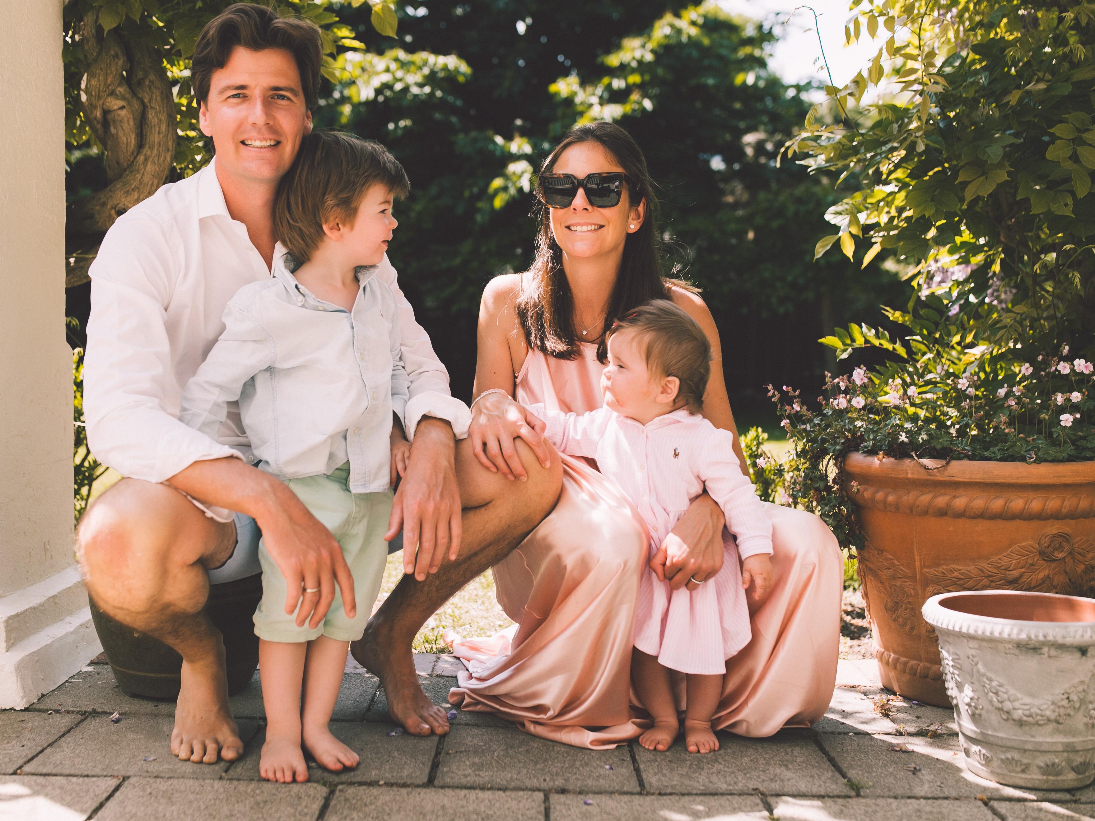 FAMILIE SICKMAN-7024