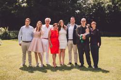FAMILIE MOENS-8773
