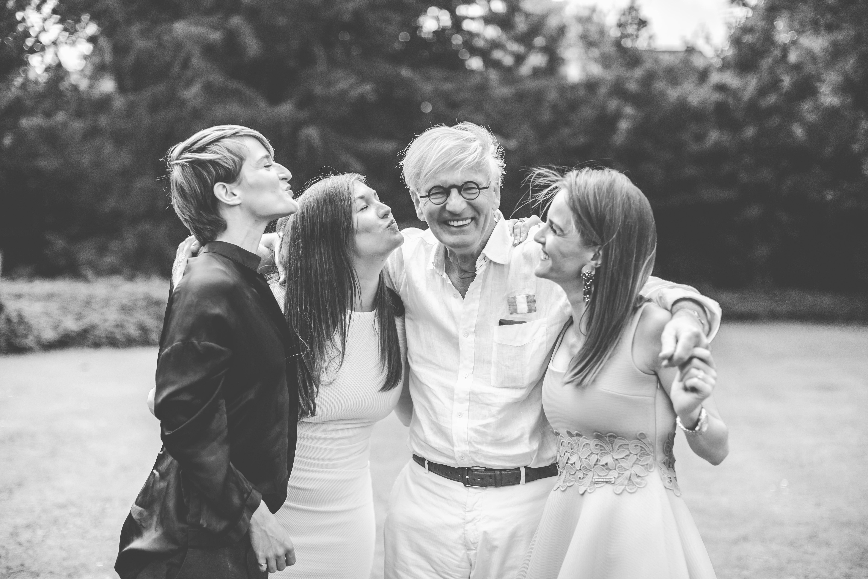 FAMILIE MOENS-8494