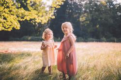 Joanne & Lea-3086