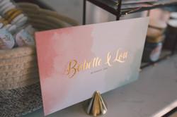 Babette & Lou-5899