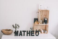 Matheo-9676