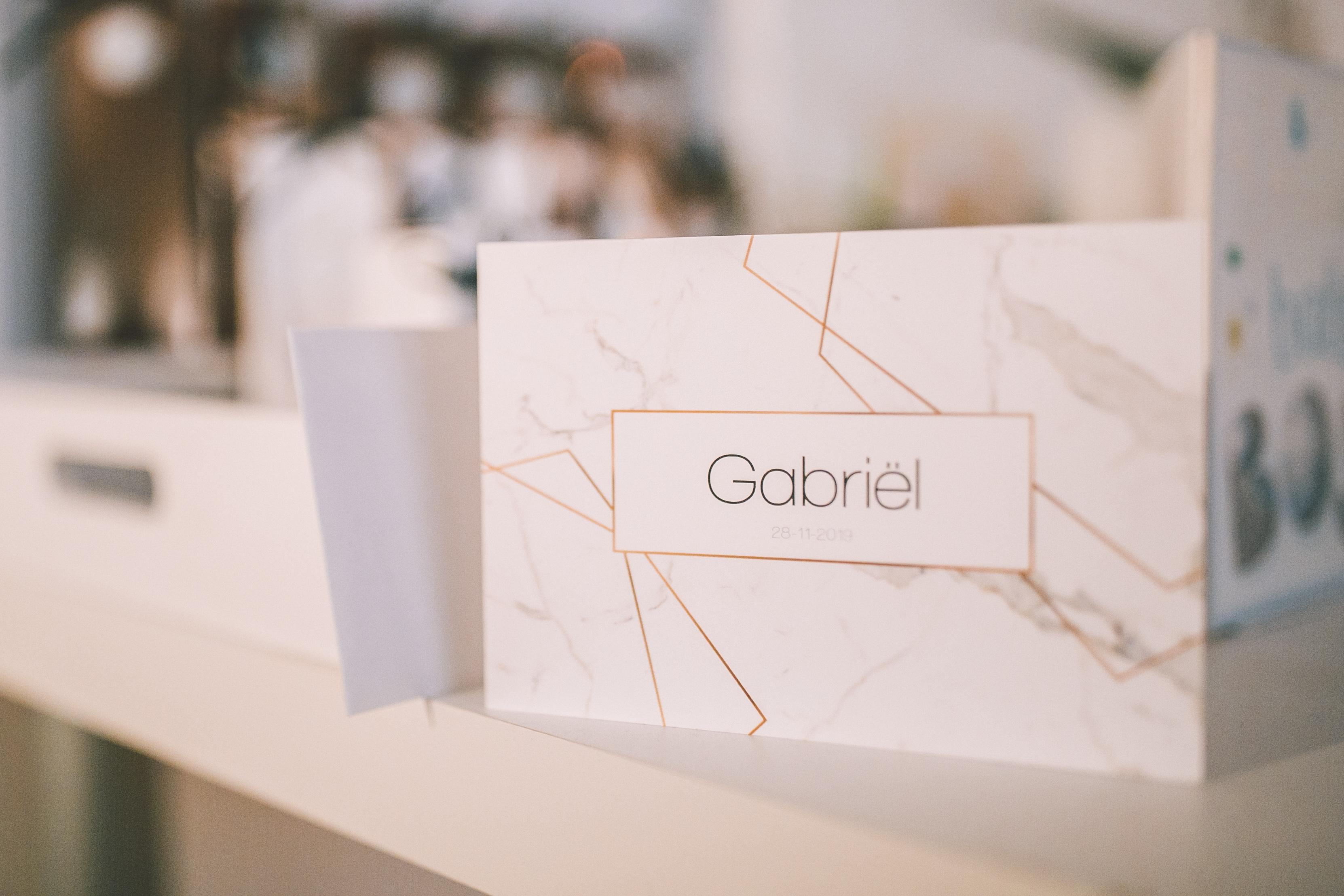 GABRIEL-0427