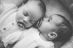 Noémie & Oliver-4362